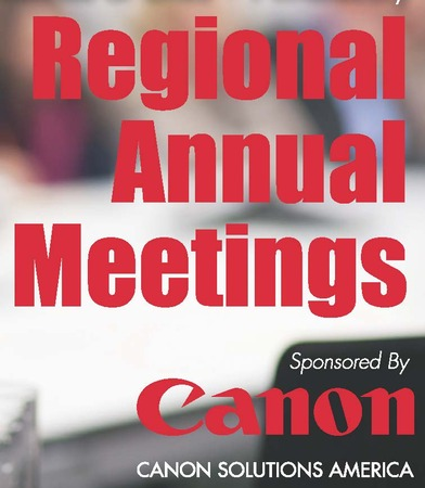2017 Annual Regional Council Mtg