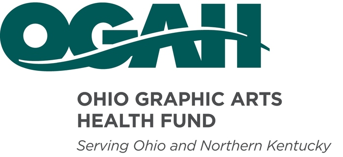 Ohio Graphic Arts Health Fund