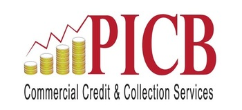 PICB Commercial Credit & Collection Services